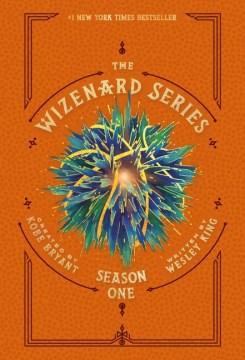 Wizenard Series, Season One