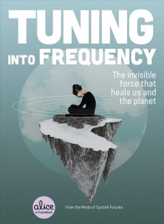 Tuning Into Frequency
