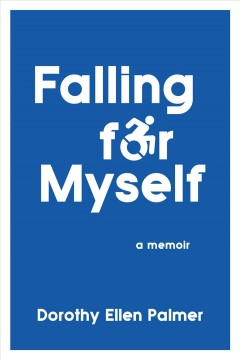 Falling for Myself