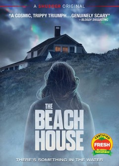 The Beach House [2020]