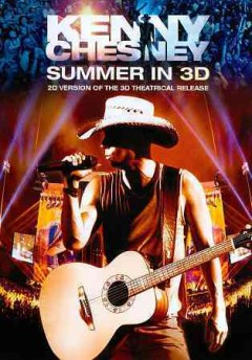 Summer in 3D