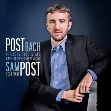 Post Bach