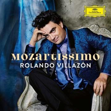 Mozartissimo