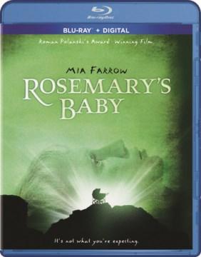 Rosemary's Baby [1968]