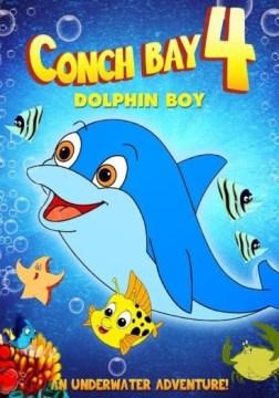 Conch Bay 4