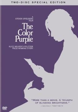 The Color Purple [2-disc]