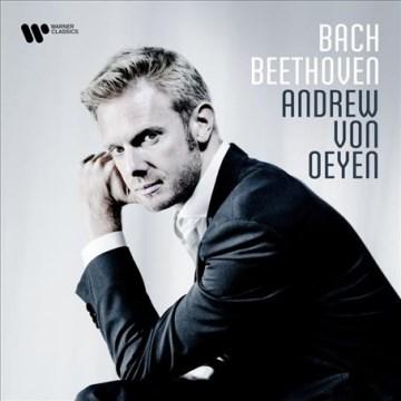 Bach Beethoven