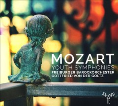 Youth symphonies