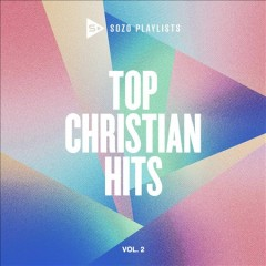 Top Christian Hits