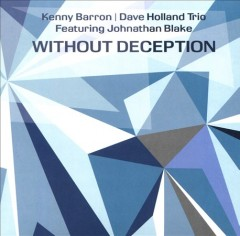 Without deception