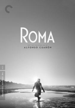 Roma [2018]