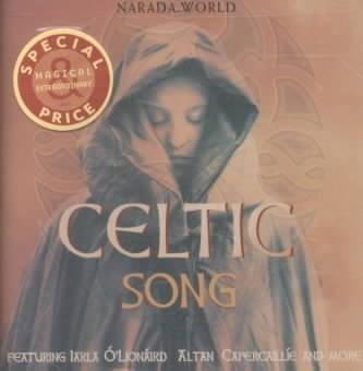 Celtic Song