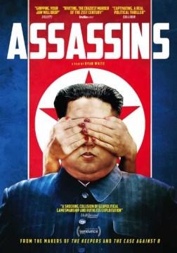 Assassins [2020]