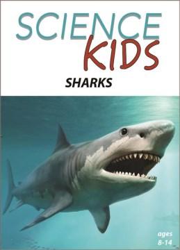 Science Kids