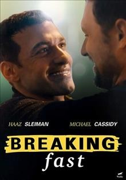 Breaking Fast (DVD)
