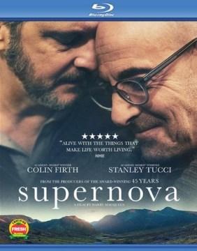 Supernova [2020]