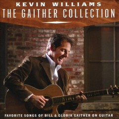 The Gaither collection