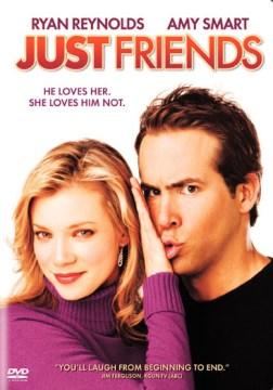 Just Friends [2005]
