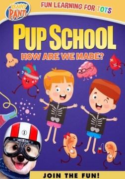 Pup School