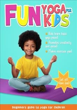 Fun Yoga for Kid