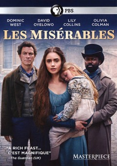 Les Miserables [2018]