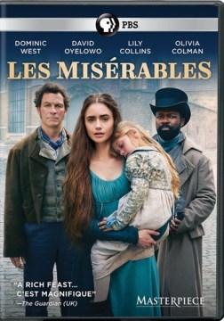 Les Miserables [2018]