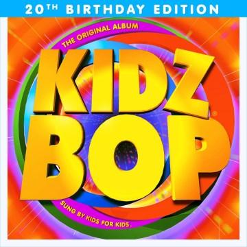 Kidz Bop