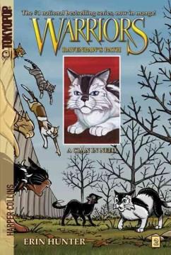 Warriors, Ravenpaw's Path