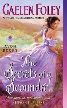 The Secrets of A Scoundrel