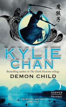Demon Child