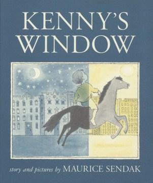 Kenny's Window