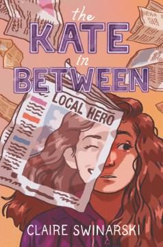Kate In Between