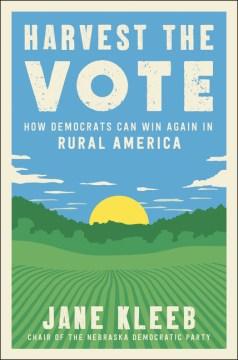 Harvest the Vote