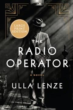 The Radio Operator