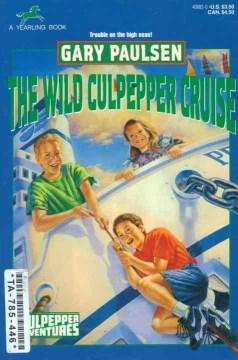 The Wild Culpepper Cruise
