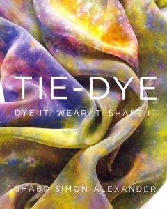 Tie-dye to Die for