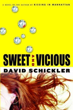 Sweet and Vicious