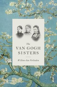 The Van Gogh Sisters