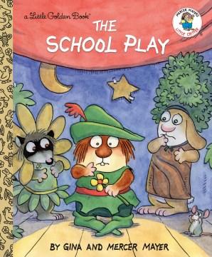 The School Play