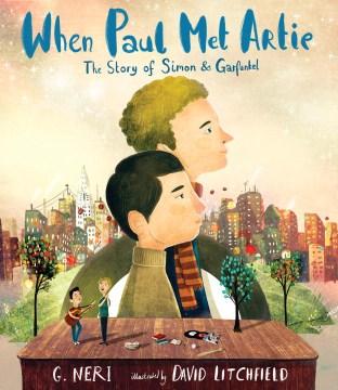 When Paul Met Artie
