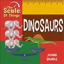 The Scale of Dinosaurs