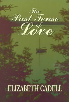 The Past Tense of Love