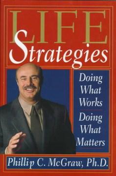 Life Strategies