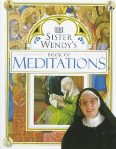 Sister Wendy Beckett's Book of Meditations