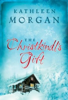 The Christkindl's Gift