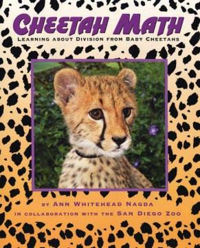 Cheetah Math