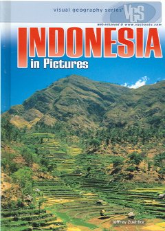 Indonesia in Pictures