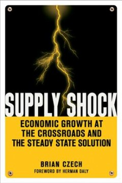 Supply Shock