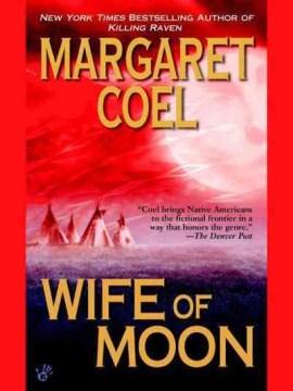 Wife of Moon
