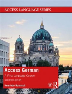 Access German